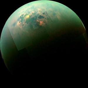Photo courtesy of NASA/JPL-Caltech/University of Arizona/University of Idaho